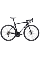 Giant 2020 TCR Advanced 2 Disc - Pro Compact