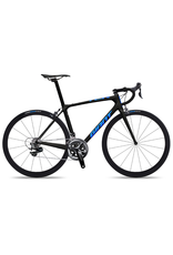 Giant 2020 TCR Advanced 2 - KOM