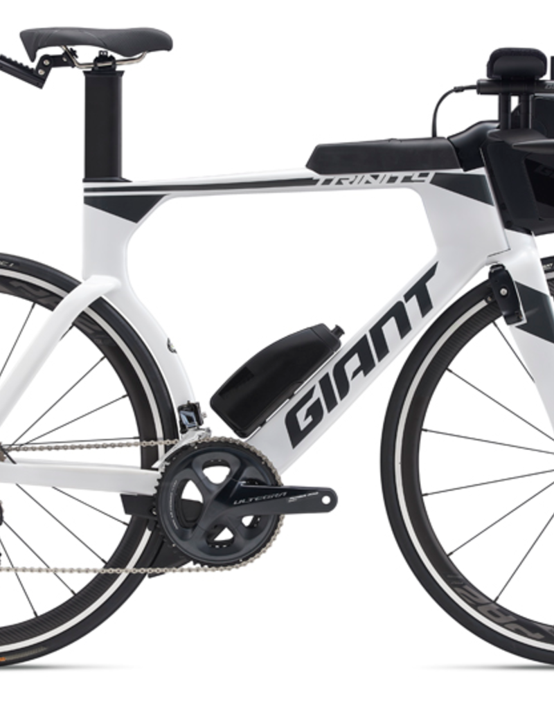 Giant 2020 Trinity Advanced Pro 2