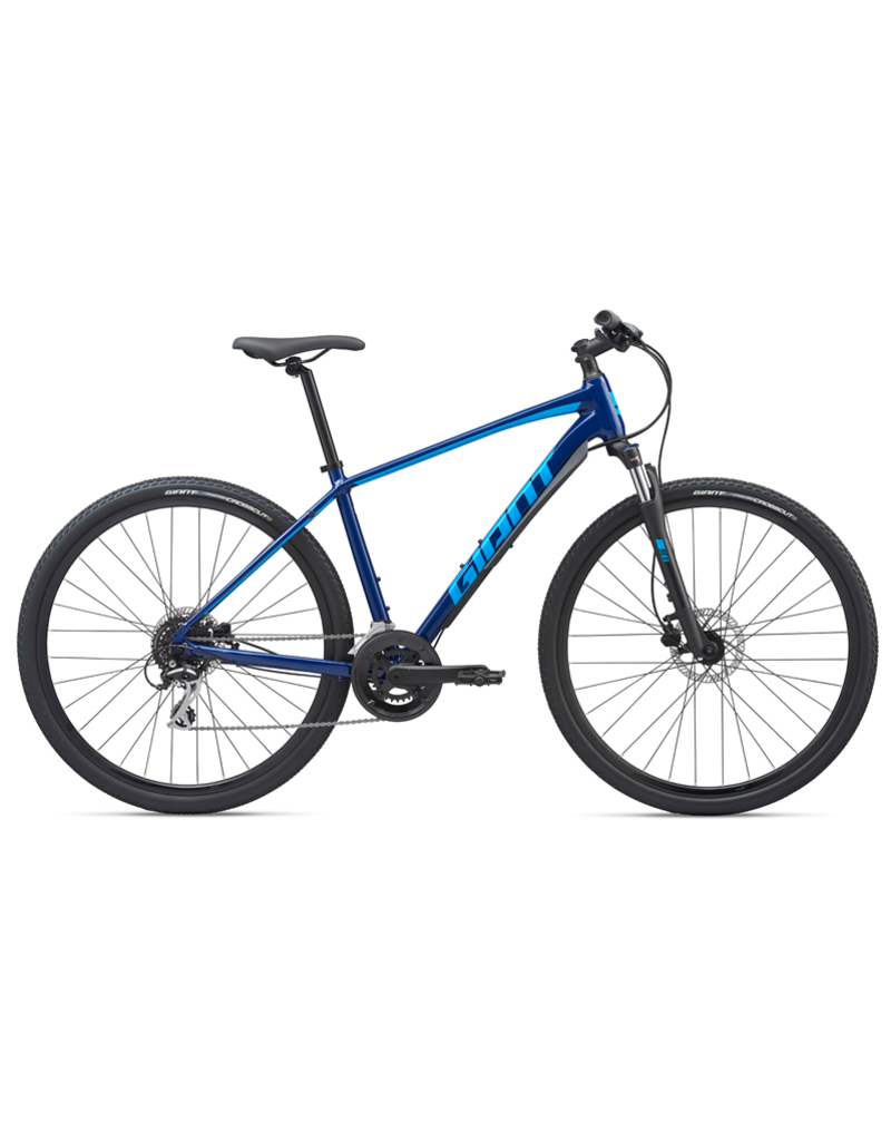 Giant 2020 Roam 3 Disc