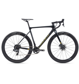 Giant 2020 TCX Advanced Pro 0