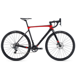 Giant 2020 TCX Advanced Pro 1