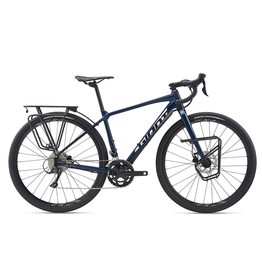 Giant 2020 ToughRoad GX SLR 1