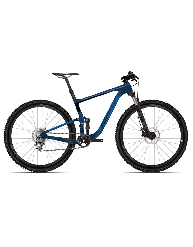 Giant 2020 Anthem Advanced Pro 29er 1