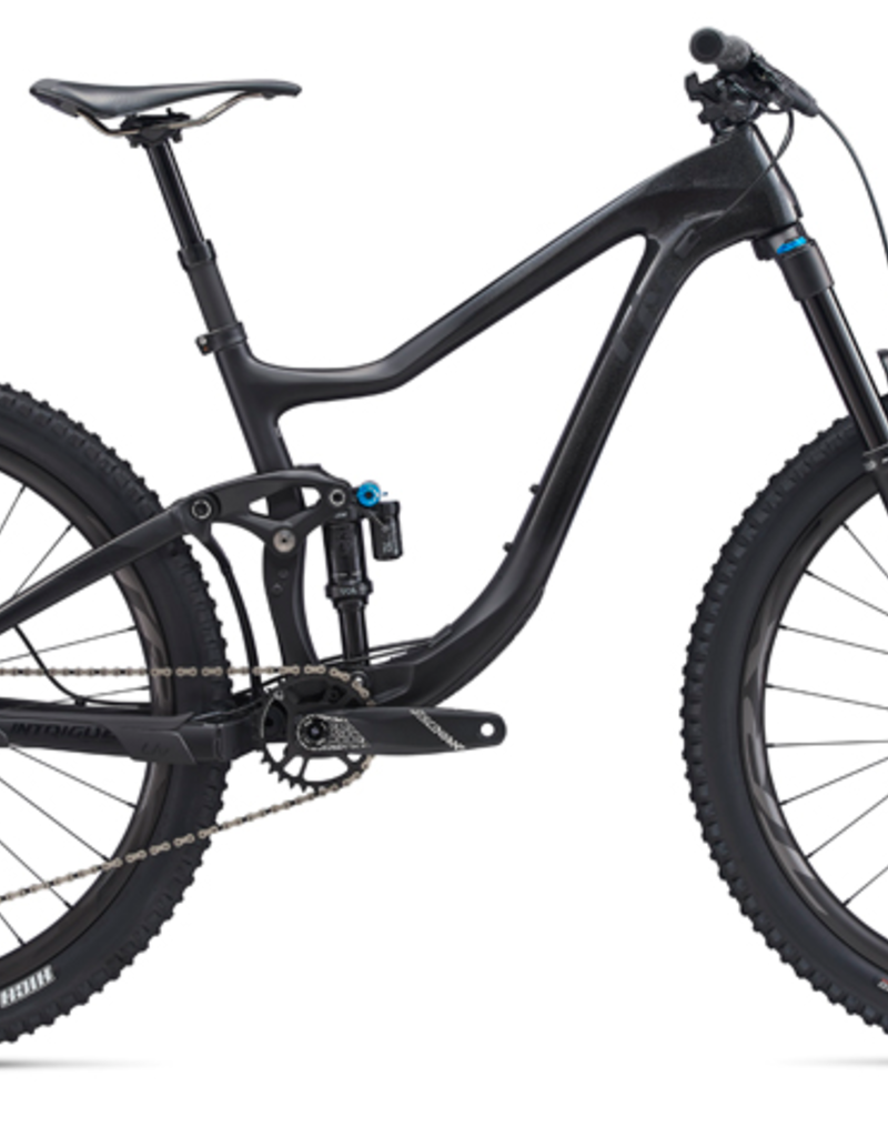 Giant 2020 Intrigue Advanced 1