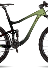 Giant 2020 Intrigue Advanced 2