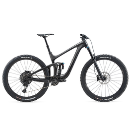 Giant 2020 Reign Advanced Pro 29 1