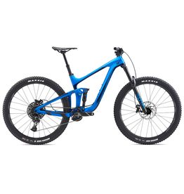 Giant 2020 Reign Advanced Pro 29 2