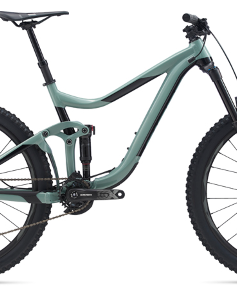 Giant 2020 Reign 27.5 2