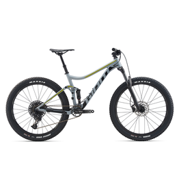 Giant 2020 Stance 27.5 1