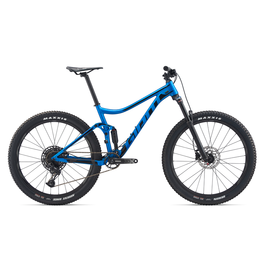 Giant 2020 Stance 27.5 2