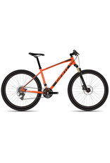 Giant 2020 Talon 29er 2