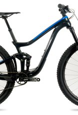 Giant 2020 Trance Advanced Pro 29er 3