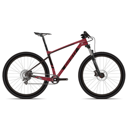 Giant 2020 XtC Advanced +