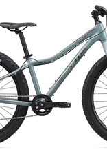 Giant 2020 XtC Jr 26+