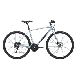 Giant 2020 Escape 1 Disc