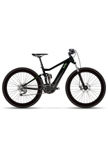 Giant 2020 Intrigue E+ 2 Pro 20MPH