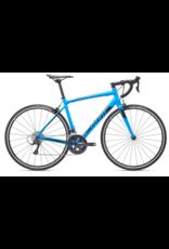 Giant Contend 1 ML Vibrant Blue/Black