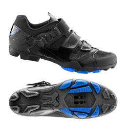 Giant Giant Transmit Off-Road Shoe