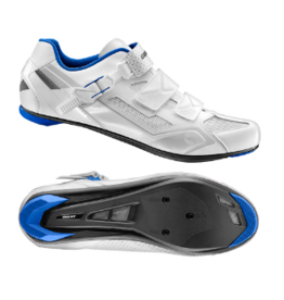 Giant Giant Phase 2 On-Road Shoe