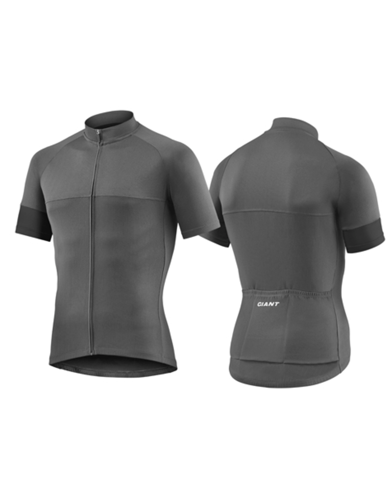 Giant Giant Tour Short Sleeve Jersey