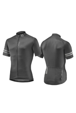 Giant Giant Podium Short Sleeve Jersey