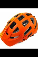 Giant Giant Rail Helmet