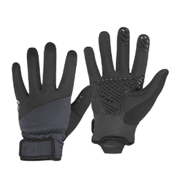 Giant GNT Chill X Cold Weather Gloves