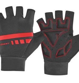 Giant GNT Podium Gel Short Finger Gloves