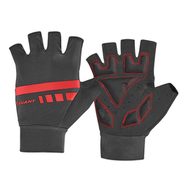 Giant GNT Podium Gel Short Finger Gloves