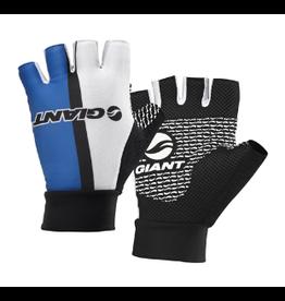 Giant GNT Team Short Finger Gloves