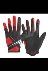 Giant GNT Transcend Long Finger Gloves