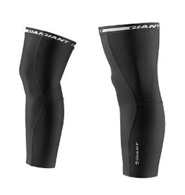 Giant Giant 3D Knee Warmers