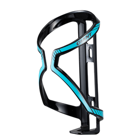 Giant Giant Airway Sport Water Bottle Cage