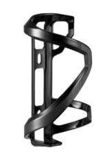 Giant Giant Airway Sport RH Side-Pull Water Bottle Cage