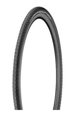 Giant GNT Crosscut Tour 2 TLC Tire 700x30 WB Black