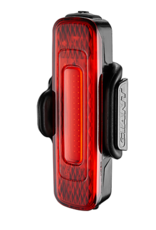 Giant GNT Numen+ Spark Mini 15-LED USB Taillight Black
