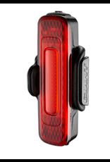 Giant GNT Numen+ Spark Mini 15-LED USB Taillight Black