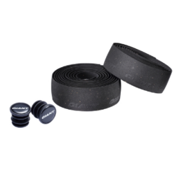 Giant GNT Cork Handlebar Tape Black