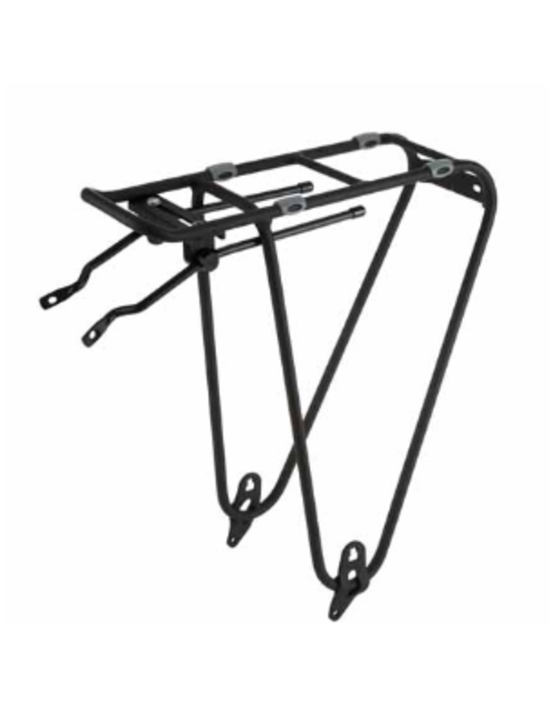 Giant GNT Rack-It Tour Rack Black