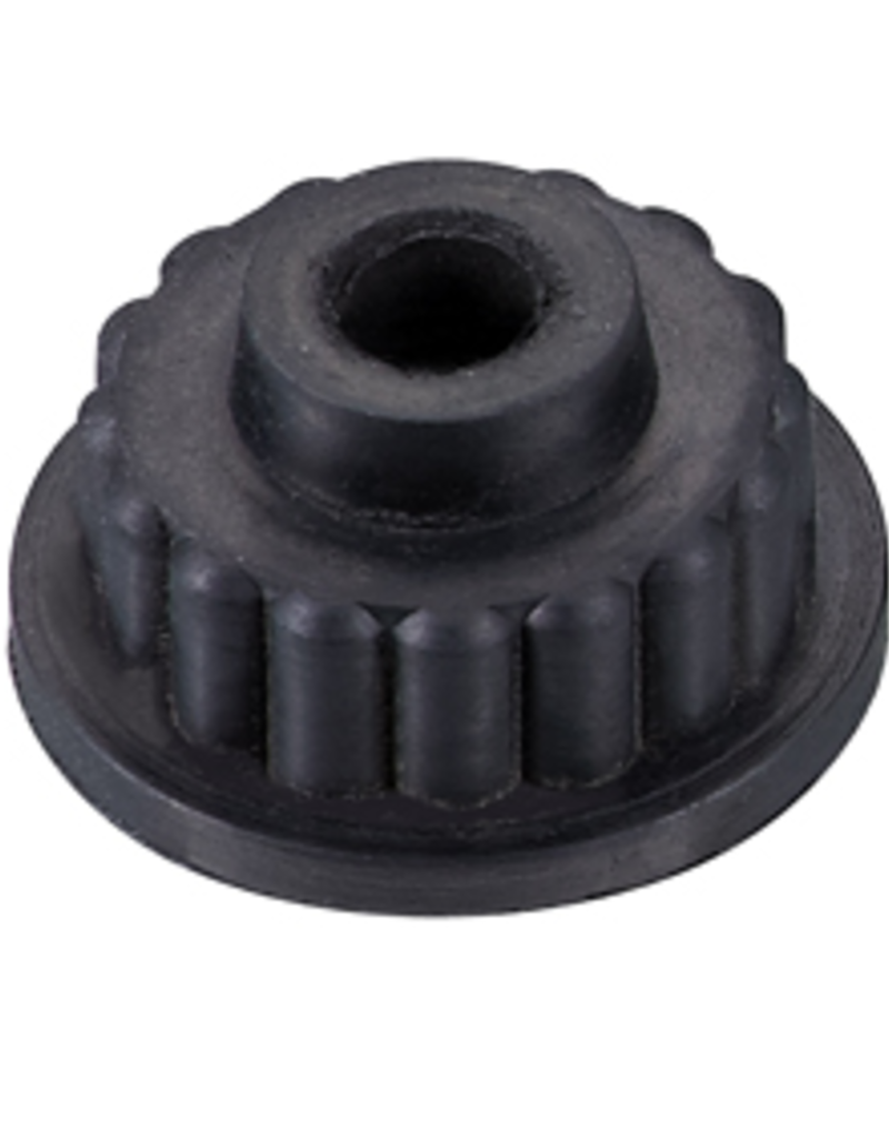 Giant GNT Control Tower Pro/1 Rubber Valve Seal