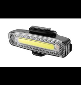 Giant GNT Numen+ Spark 16-LED USB Headlight Black
