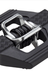 Crank Brothers Crank Brothers Candy 1 Pedals Black