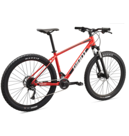 Giant 2020 Talon 27.5 2