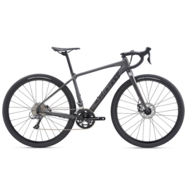 Giant 2020 ToughRoad GX SLR 2