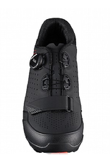 SHIMANO SH-ME501 BICYCLE SHOES