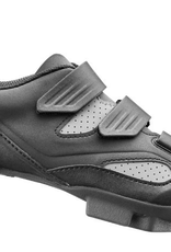 LIV LIV Fera Off-Road Shoe Nylon Sole