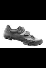 LIV LIV Fera Off-Road Shoe Nylon Sole