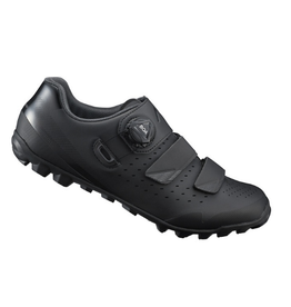 SHIMANO SH-ME400 BICYCLE SHOES