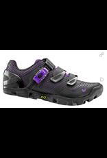 LIV LIV Valora Off-Road Shoe MES Composite Sole